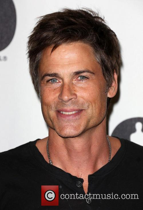 rob lowe waynes world reunion 3624615