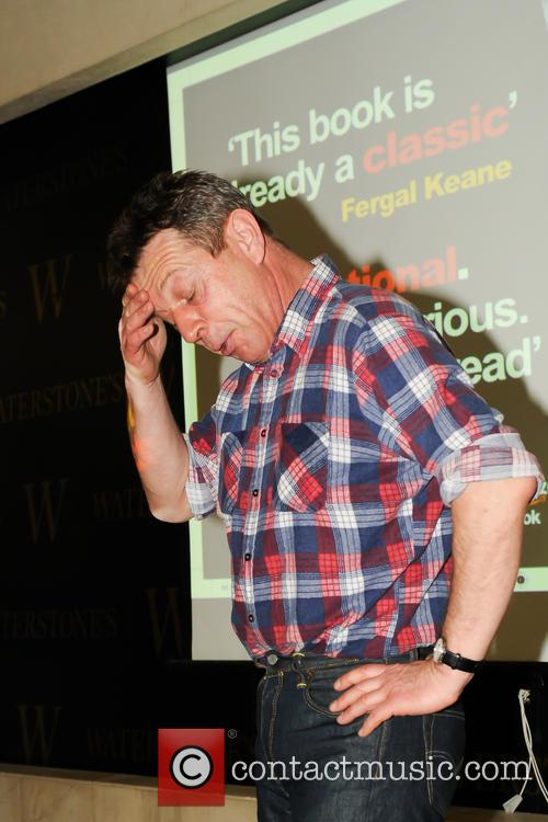 Andy Kershaw 9