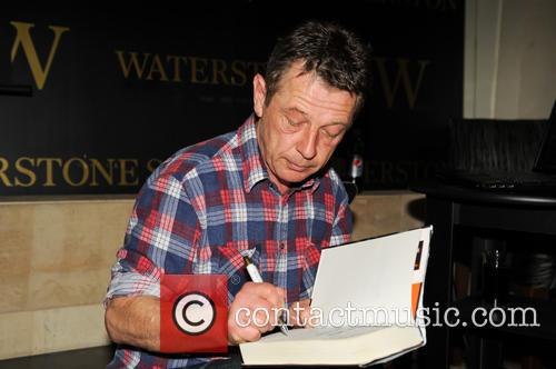 Andy Kershaw 11