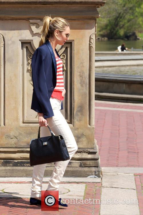 Candice Swanepoel 13