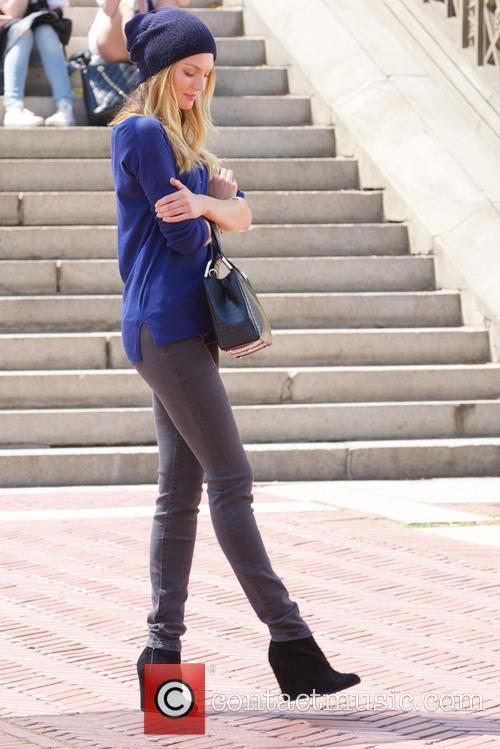 Candice Swanepoel 16