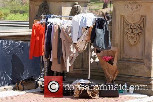 Candice Swanepoel 28