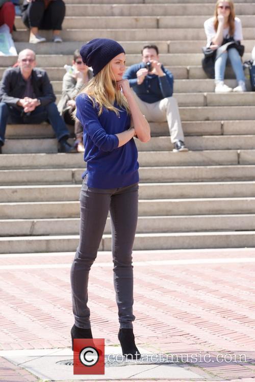 Candice Swanepoel 31