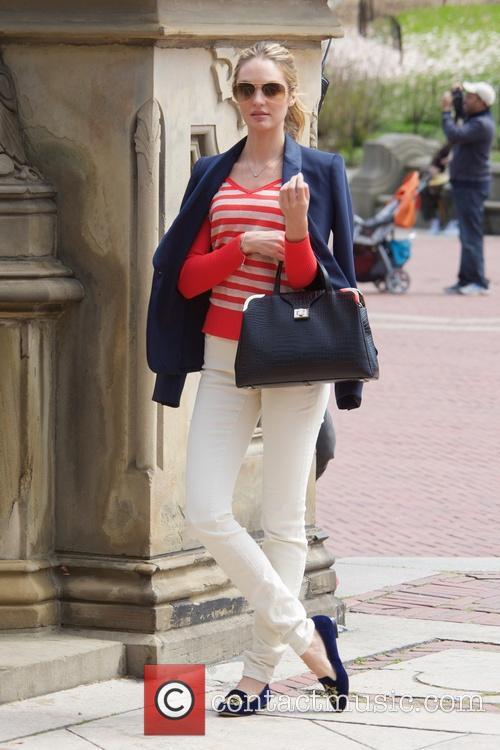 Candice Swanepoel 55