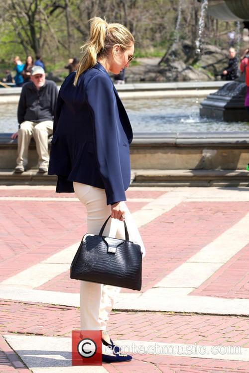 Candice Swanepoel 67