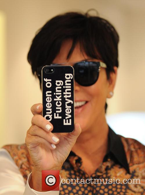 kris jenner the kardashians wasted no time 3627344