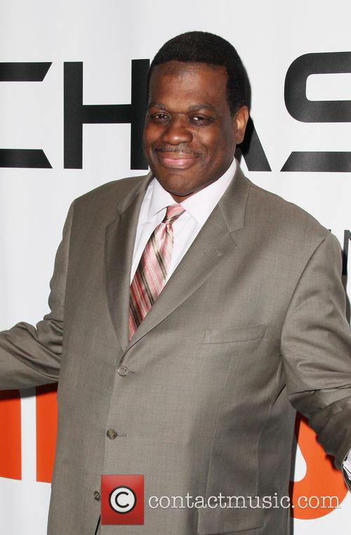 Bernard King 1