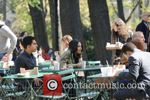 New york times dating scene minneapolis-in-Blockhouse Bay