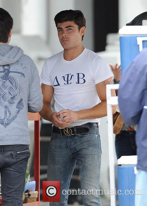 zac efron the townies 3625840
