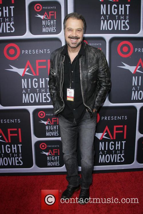 Target Presents AFI Night At The Movies held at  ArcLight Hollywood