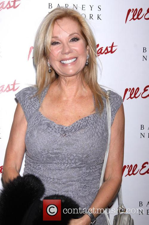 kathie lee gifford ill eat you last 3627212
