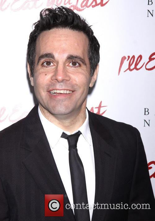 mario cantone ill eat you last after 3627229