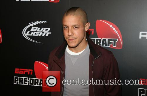 theo rossi 10th annual espn the magazine 3626895