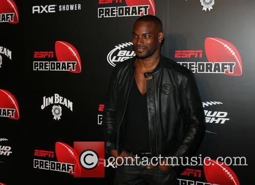 Tyson Beckford 2