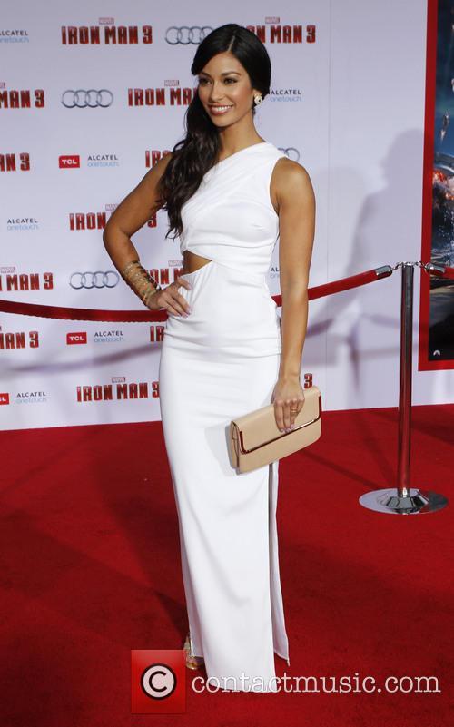 Manuela Arbelaez 2
