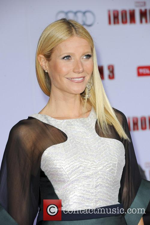 Gwyneth Paltrow 24