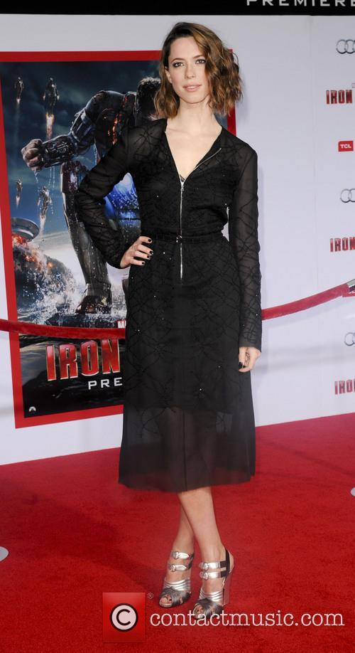 Rebecca Hall 4