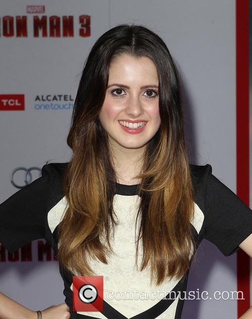 Laura Marano 3
