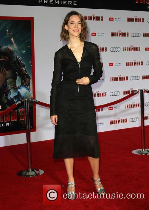 Rebecca Hall 6