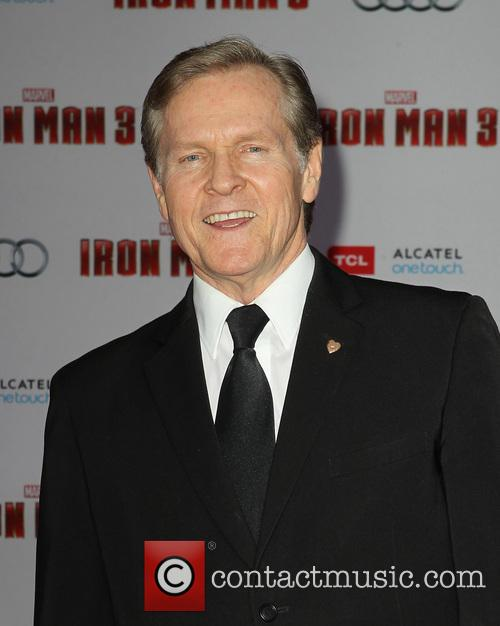 William Sadler 3