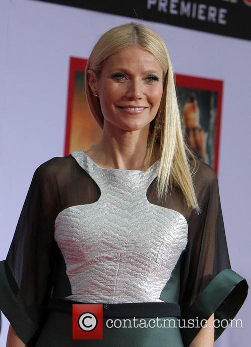 Gwyneth Paltrow 29