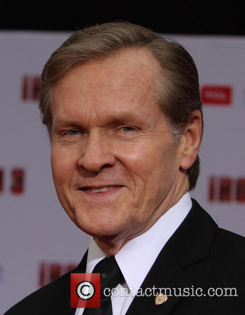 William Sadler 5