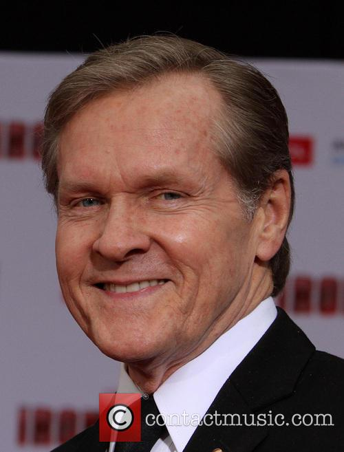 William Sadler 1