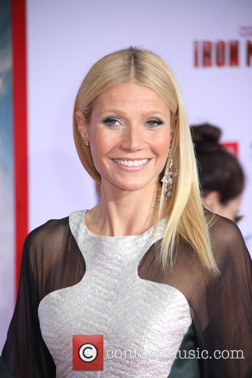 gwyneth paltrow iron man 3 los angeles 3627829