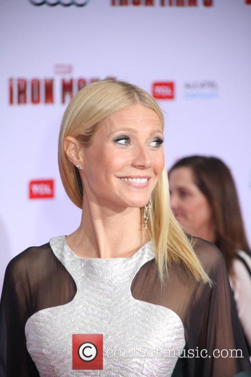 Gwyneth Paltrow 41