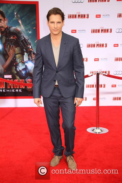 peter facinelli iron man 3 los angeles 3627896