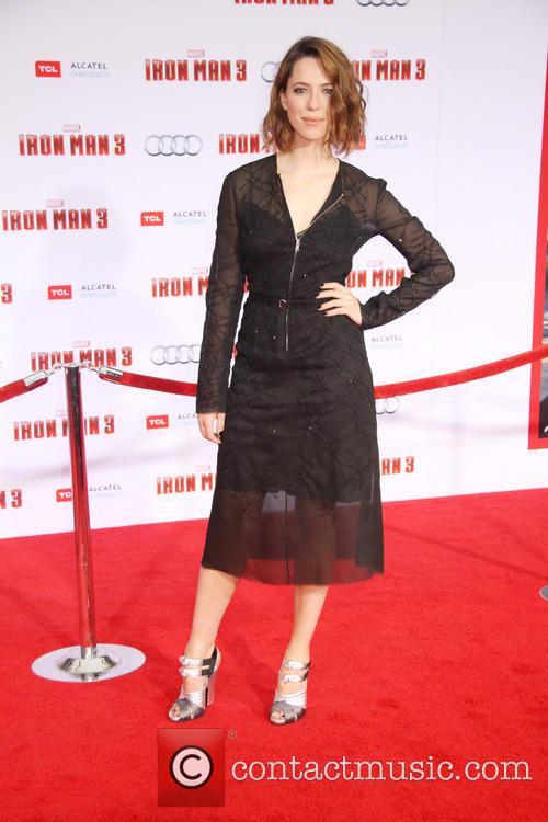 Rebecca Hall 9