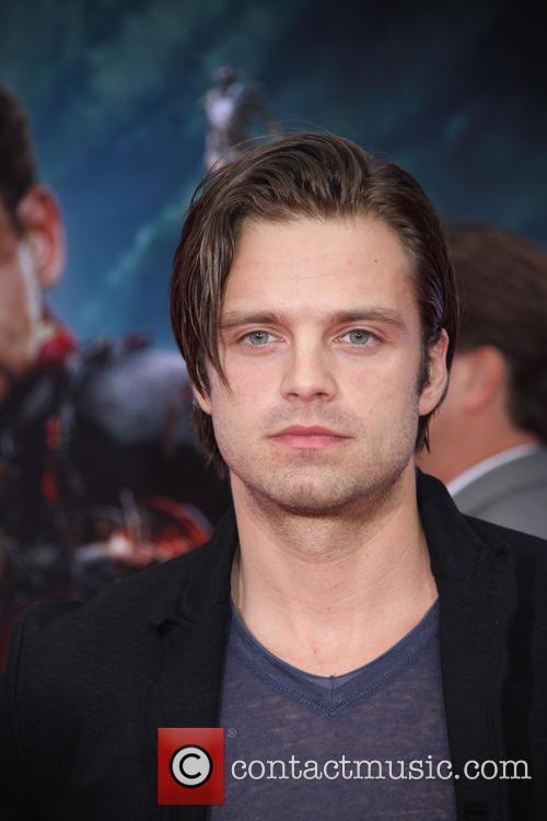 Sebastian Stan 5