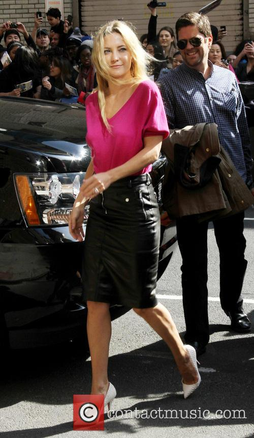 Kate Hudson 13