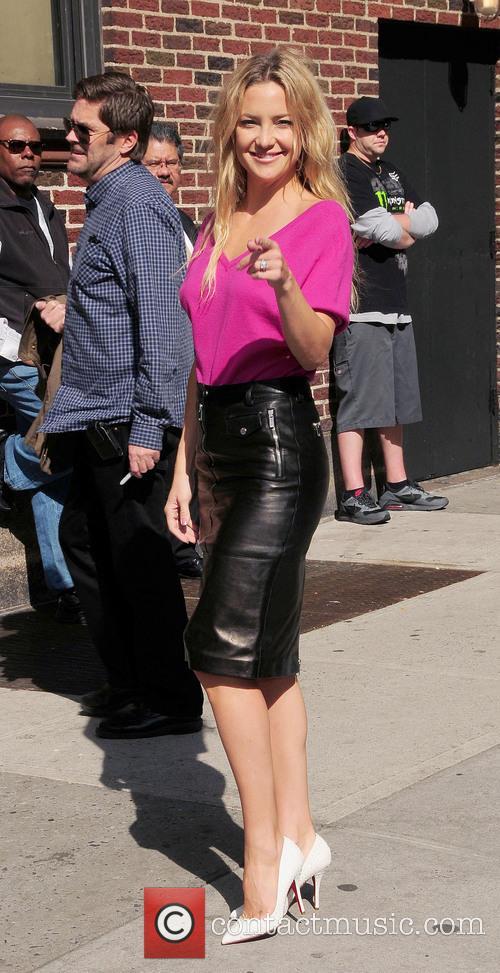 Kate Hudson 17