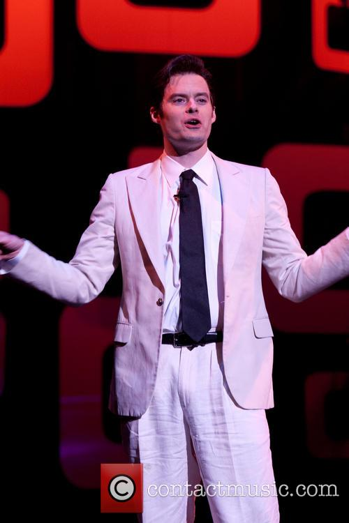 bill hader moontower comedy and oddity festival 3627097