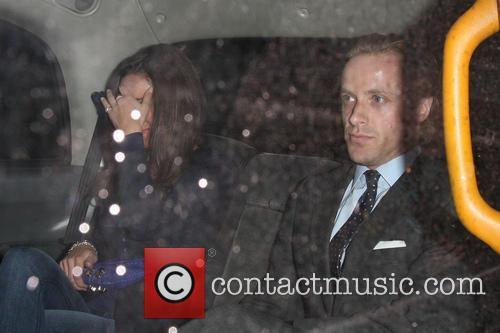 Pippa Middleton and Tom Kingston 2