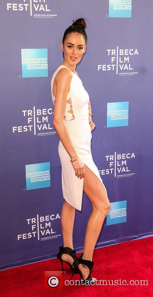 Nicole Trunfio 1