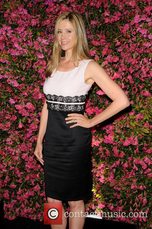 mira sorvino the 8th annual chanel artists 3626522