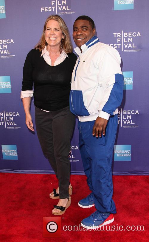 Tribeca Film Festival - 'Richard Pryor:Omit the Logic'