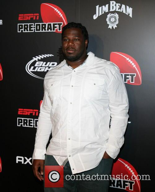jonathan cooper 10th annual pre draft party 3627934