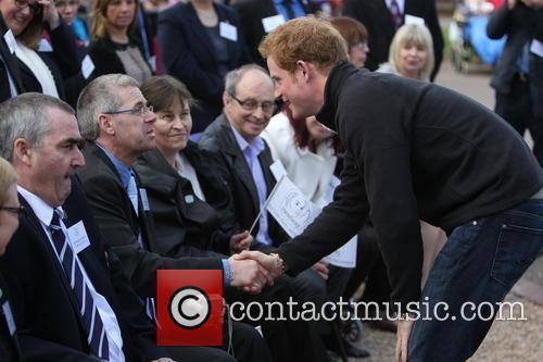 Prince Harry 15