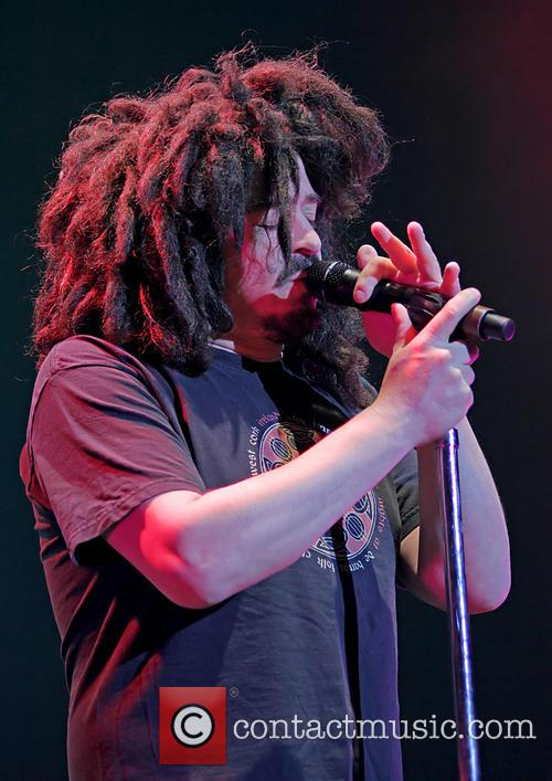 Counting Crows 2