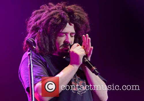 Counting Crows 16