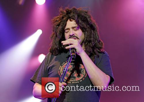 Counting Crows 22