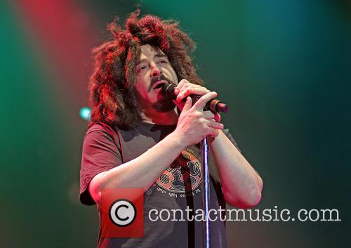 Counting Crows 30
