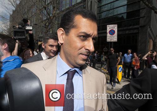 Mahmood Al Zarooni 4
