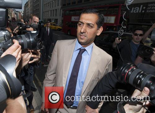 Mahmood Al Zarooni 6