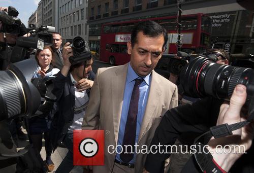 Mahmood Al Zarooni 7