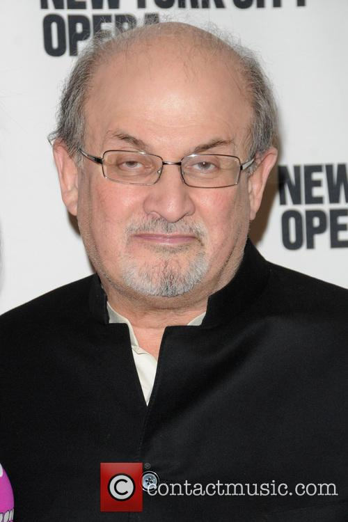 salman rushdie new york city opera spring 3629069
