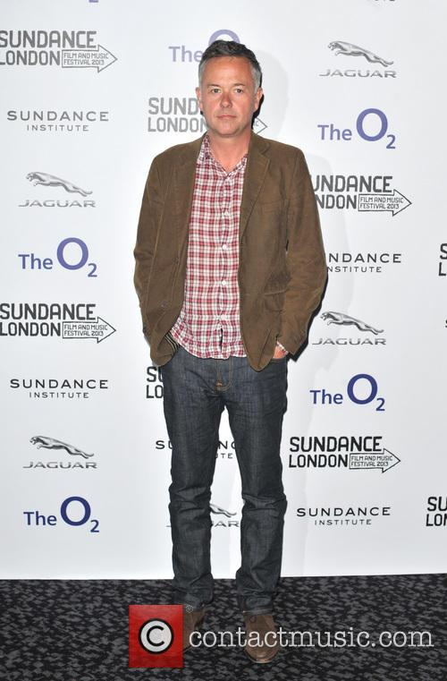 Sundance London: The Look Of Love - official...